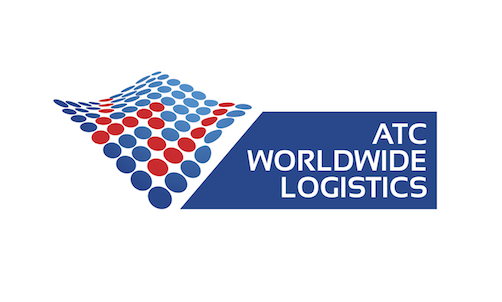 ATC Worldwide Logistics