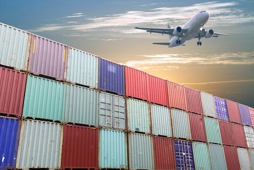atc cargo fracht lotniczy